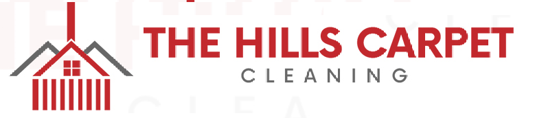 The Hills Carpet Cleaning